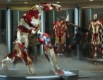 Iron Man 3, ecco il primo trailer | FantaScientifico ! | Scoop.it