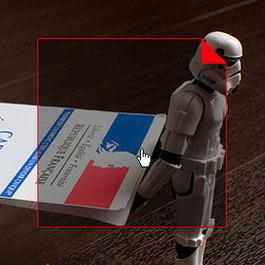 RSLN-DATA : La base de données du numérique en campagne | Cabinet de curiosités numériques | Scoop.it