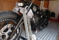 Choose us for sophisticated motorcycle transportation service | Motorcycle Recovery Service London | Scoop.it
