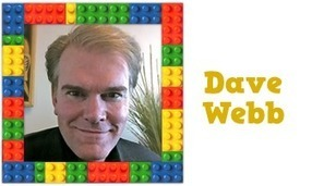 The Sword, the Shield, and Lessons from the Wii   Digital & Media Literacy for Parents   Scoop.it