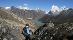 Nepal's Most Exciting Trekking Routes | Amazing Nepal Travel | Scoop.it