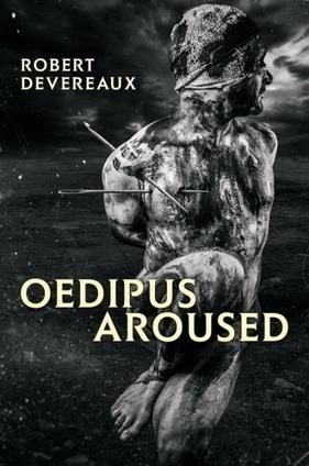 Greek Myth Oedipus Parody Of Homeric Epic Erotic Novel In Ancient Greece | Visit Ancient Greece | Scoop.it