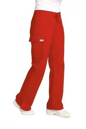 CLEARANCE 316PT - Tall Bell Bottom Pants | Scrub Depot | Scoop.it