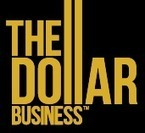 The Dollar Business | India-based magazine for India-based exporters and importers | Foreign Trade Magazine | Scoop.it