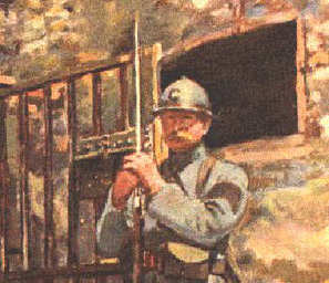 The Legends and Traditions of the Great War: Words and Expression Popularized, 1914-1918 | Classroom research for Social Studies | Scoop.it