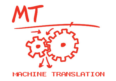 Machine Translation: Translated Texts in Terms of Standards of Textuality | Daubarienė | Studies About Languages | MT - Machine Translation | Scoop.it