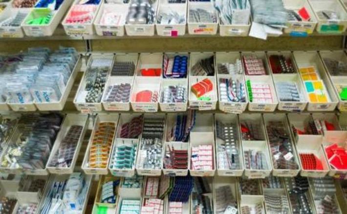 Environnement : Pourquoi il ne faut surtout pas garder ou jeter ses médicaments non utilisés? | PharmacoVigilance....pour tous | Scoop.it