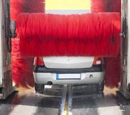 Growing Your Car Wash Business - Convenience Store Decisions | Automotive | Scoop.it