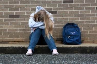 #TeenScene: How we can defeat bullying - Shelby Star   Teaching Tolerances   Scoop.it