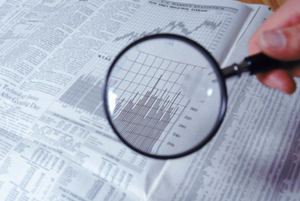 Understanding The Federal Reserve Balance Sheet | Equity Trading, Finance & History | Scoop.it