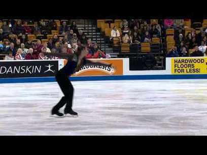 MSP3 Jason Brown 2014 US Champs - YouTube | LibertyE Global Renaissance | Scoop.it