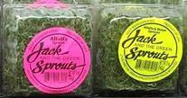 News release: E. coli O157 cases linked to alfalfa sprouts   Plant - Salmonella or E. coli Interactions   Scoop.it