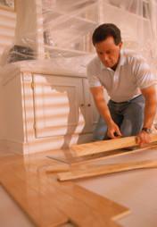 Eddie's Hardwood Floors serves Warwick over successful 45 years! | Eddie's Hardwood Floors | Scoop.it