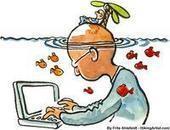 Les sites internet, cadre et préconisations juridiques | R A D I K A L #5 | Scoop.it