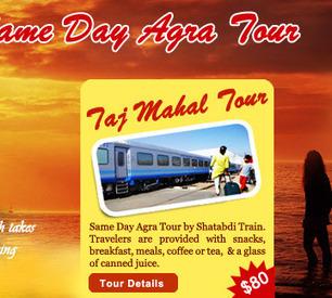 Taj Mahal Tour with Rajasthan,Agra Taj Mahal with Rajasthan | Taj Mahal Tour | Scoop.it