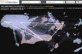 Open Data Institute creates 13 'Nodes' around the world (Wired UK) | Semantic and Smart World | Scoop.it