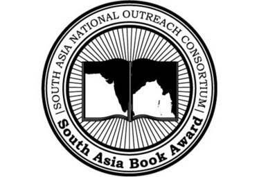 South Asia Book Awards for Children's and YA Literature! : Publishing Perspectives   Young Adult Reading stuff   Scoop.it