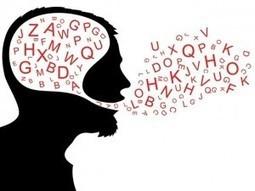 Vingt mots à prononcer (enfin) correctement !   Tests et exercices d'orthographe avec le Projet Voltaire   Free Resources For Teachers of  French   Scoop.it