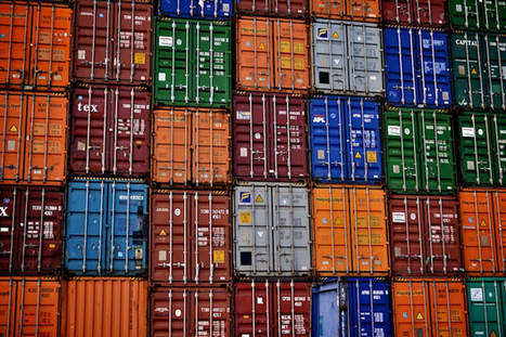 Docker container or VM? Canonical's LXD splits the difference | Cloud Central | Scoop.it