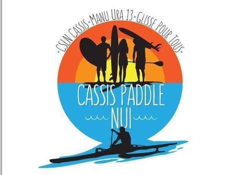 Cassis Paddle Nui, du sport et de l'humanitaire | Communiquaction | Communiquaction News | Scoop.it