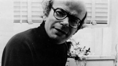 BBC Mundo - El hombre que obligó a cambiar los manuales de psicología // Via @bbcmundo | Reflejos | Scoop.it