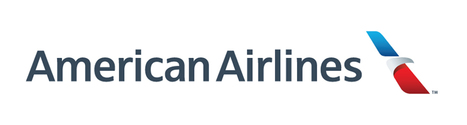 American Airlines offers a 5% discount | LGBT Confex | Scoop.it