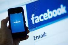 Facebook veut mettre à profit sa base de données - LaPresse.ca | Veille_Prospection | Résultats de la prospection | Scoop.it