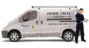 Contact Home Heat Solutions Chester, Boiler Installation & Repairs Cheshire & North Wales | Worcester boiler wirral | Scoop.it
