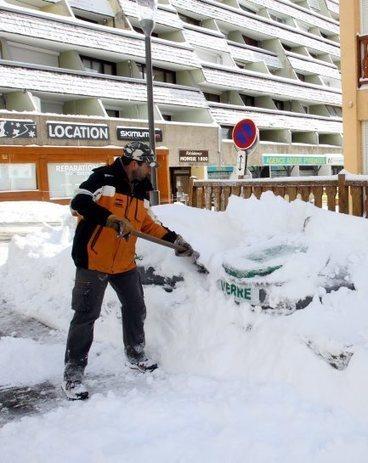 CCI : vers un tourisme durable en Pyrénées | Vallée d'Aure - Pyrénées | Scoop.it
