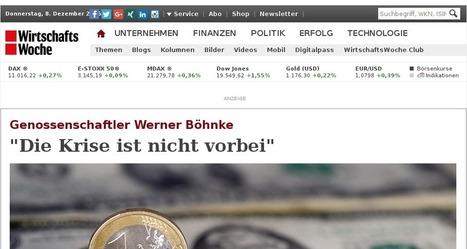Sprachgebrauch: Welche Nazi-Wörter uns im Alltag begleiten | didaktik | Scoop.it