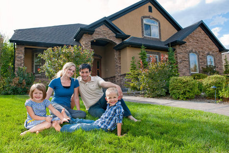 Get Complete Peace Of Mind With The Security Systems Of Adt Kansas City   Information Scoop   Scoop.it