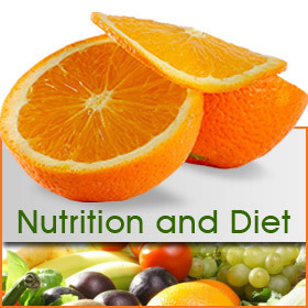 The Latest tips and news for Diet, Mother and Nutrition – MeltingAwayFat | Weight Loss | Scoop.it