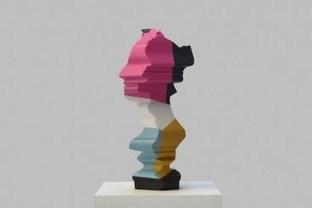 Las esculturas de Nick Hornby | Errejebe Magazine | Scoop.it