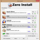Run Windows Programs Without Installing Them First | Trucs et astuces du net | Scoop.it