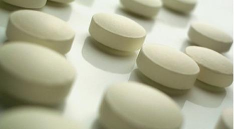 Lutte contre l'alcoolisme : le meilleur remède consiste à prendre du LSD | Le LOL se conjugue à toutes les sauces | Scoop.it