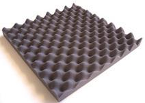 Aware About Acoustic Door Seals? | Keep it Quiet | Scoop.it