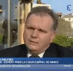 SAP – Diagnostic et prise en charge médico-juridique (J.MDelfieu) | JUSTICE : Droits des Enfants | Scoop.it