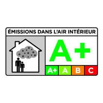 Une nouvelle étiquette pour un air intérieur plus sain > Environnement - Enerzine.com | AutoConstruction | Scoop.it