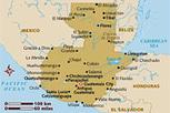 Guatemala: Juicio a ex policías acusados de contrabando de gasolina | Río+20 El Salvador | Scoop.it