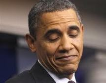 Obama Bypassing Congress to Enact New Taxes | Statism | Scoop.it