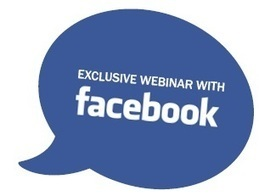 Free Workshop: Four Steps to Achieving Business Success with Facebook | nicheprof on social media | Scoop.it