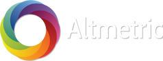 Altmetric Top 100 - 2014 | Medical Communications | Scoop.it