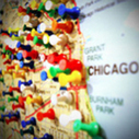 7 Ways CPG Brands Can Leverage Location-Based Marketing | Street Fight | Integrated Brand Communications | Scoop.it