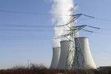 Nuclear Revival Dying in Europe as Power Prices Slump: Energy | EuroPower | Scoop.it