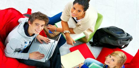 Custom Essay Writing Service Essay Writing Help Online Plagiarism Free Essays | Custom Essay Writing Service | Scoop.it