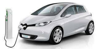 Global and China EV Charging Equipment Industry 2014 Deep Research Report - QY Research | DeepResearchReport | Scoop.it