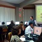 aprendamoshaciendo: Visme para hacer presentaciones | Al calor del Caribe | Scoop.it