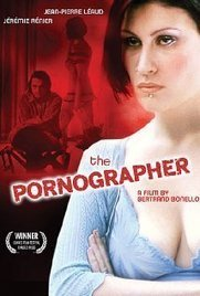 Watch The Pornographer Movie [2001]  Online For Free With Reviews & Trailer   Hollywood on Movies4U   Scoop.it