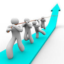 How to Develop a Strategic Sales Plan   CEO Leadership   Scoop.it