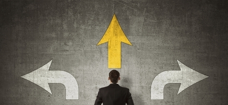Leadership And The Art Of Making Tough Decisions | The Latest on Talent Management | Scoop.it